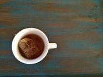 Hete thee Stock Foto's