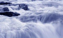 Hetzendes Wasser