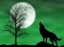 Heulenwolf