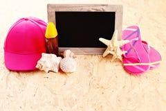 Heure d'été ! images stock