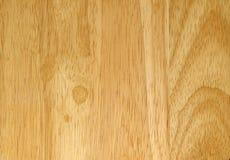 Hevea houten XXL Stock Foto's