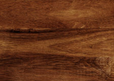 Hevea wood texture Royalty Free Stock Image