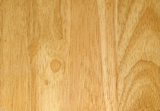 Hevea wood XXL Stock Photos