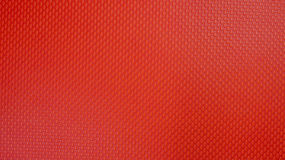 hexagon ανασκόπησης διαμόρφωσε αναδρομικό Στοκ φωτογραφία με δικαίωμα ελεύθερης χρήσης