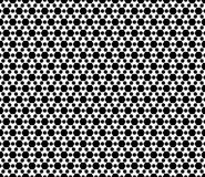 Hexagon σχέδιο Στοκ φωτογραφίες με δικαίωμα ελεύθερης χρήσης