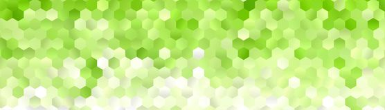 Hexagon abstract background. Polygon hexagon abstract background. design geometrical texture. pattern honeycomb Royalty Free Stock Photos