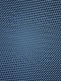 Hexagon Background Royalty Free Stock Images