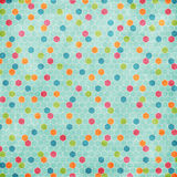 Hexagon Background Pattern Stock Photos