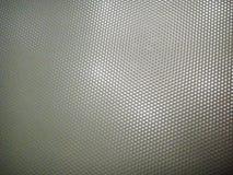 Hexagon floor. Shape hexagon texture Stock Image