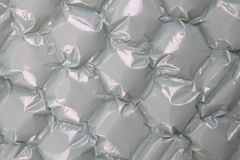Hexagon plastic texture. As original surface background stock image
