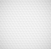 Hexagons seamless pattern Royalty Free Stock Image