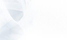 Hexe-Datenbank Stockfotos