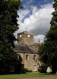 Hexham Imagen de archivo