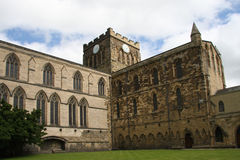 Hexham Abbey Stock Photos