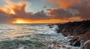 Heybrook  Island Stock Images