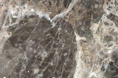 Högkvalitativ marmor Fotografering för Bildbyråer