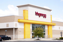 Hhgregg Stock Photos
