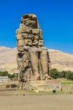 Hieroglyphen Photos libres de droits