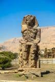 Hieroglyphen Image stock