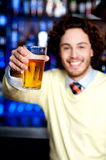 Hi guys, cheers. Stock Image
