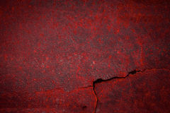 Hi Quality Rusty Metal Texture Used As Background