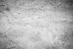 Hi quality stone and concrete texture used as background - modern Stock Photo