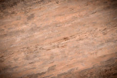 Hi quality stone and marble texture used as background Stock Images