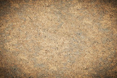 Hi quality stone and marble texture used as background Royalty Free Stock Photography