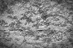Hi quality stone and solt texture used as background - modern Stock Photo