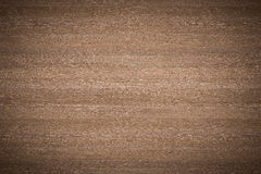 Hi quality wooden texture used as background - horizontal lines Royalty Free Stock Images