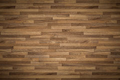 Hi quality wooden texture used as background - horizontal lines Stock Photos