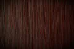 Hi quality wooden texture used as background - vertical lines Royalty Free Stock Image