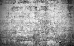 Hi res black and white grunge background Royalty Free Stock Photo