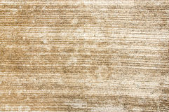 Hi res grunge background and texture Stock Image