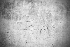 Hi res grunge background and texture Stock Photo