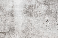 Hi res grunge background and texture Royalty Free Stock Photos