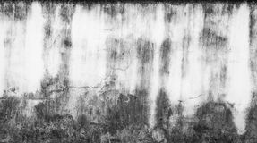 Hi res grunge background and texture Royalty Free Stock Photography