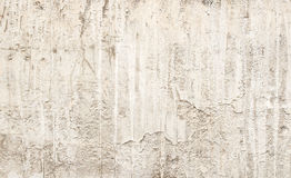 Hi res grunge cement texture and old background Royalty Free Stock Photos