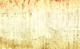 Hi res grunge cement texture and old background Stock Photography