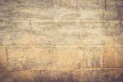 Hi res grunge cement texture and old background Royalty Free Stock Photo