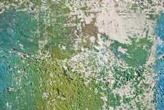 Hi res grunge texture Stock Images