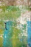 Hi res grunge texture Royalty Free Stock Images