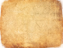 Hi res grunge textures and backgrounds Stock Image