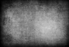 Hi res grunge textures and backgrounds. Creative background wallpaper with space for your design Royalty Free Stock Photos