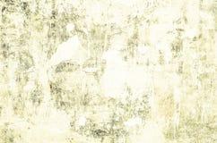 Hi res grunge textures Stock Photos