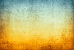 Hi res grunge textures and backgrounds Royalty Free Stock Image