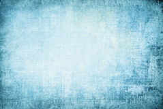 Hi res grunge textures and backgrounds Royalty Free Stock Photography