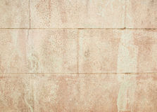 Hi res grunge textures and old background Stock Photography