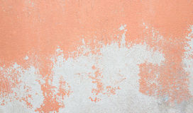 Hi res grunge textures and old backgrounds Royalty Free Stock Image