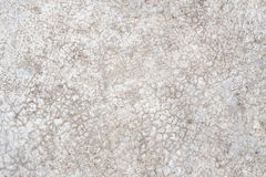 Hi res grunge textures and old backgrounds Stock Photography